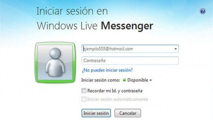 msn Messenger Dating-Website tinder Dating-Website melden sich an