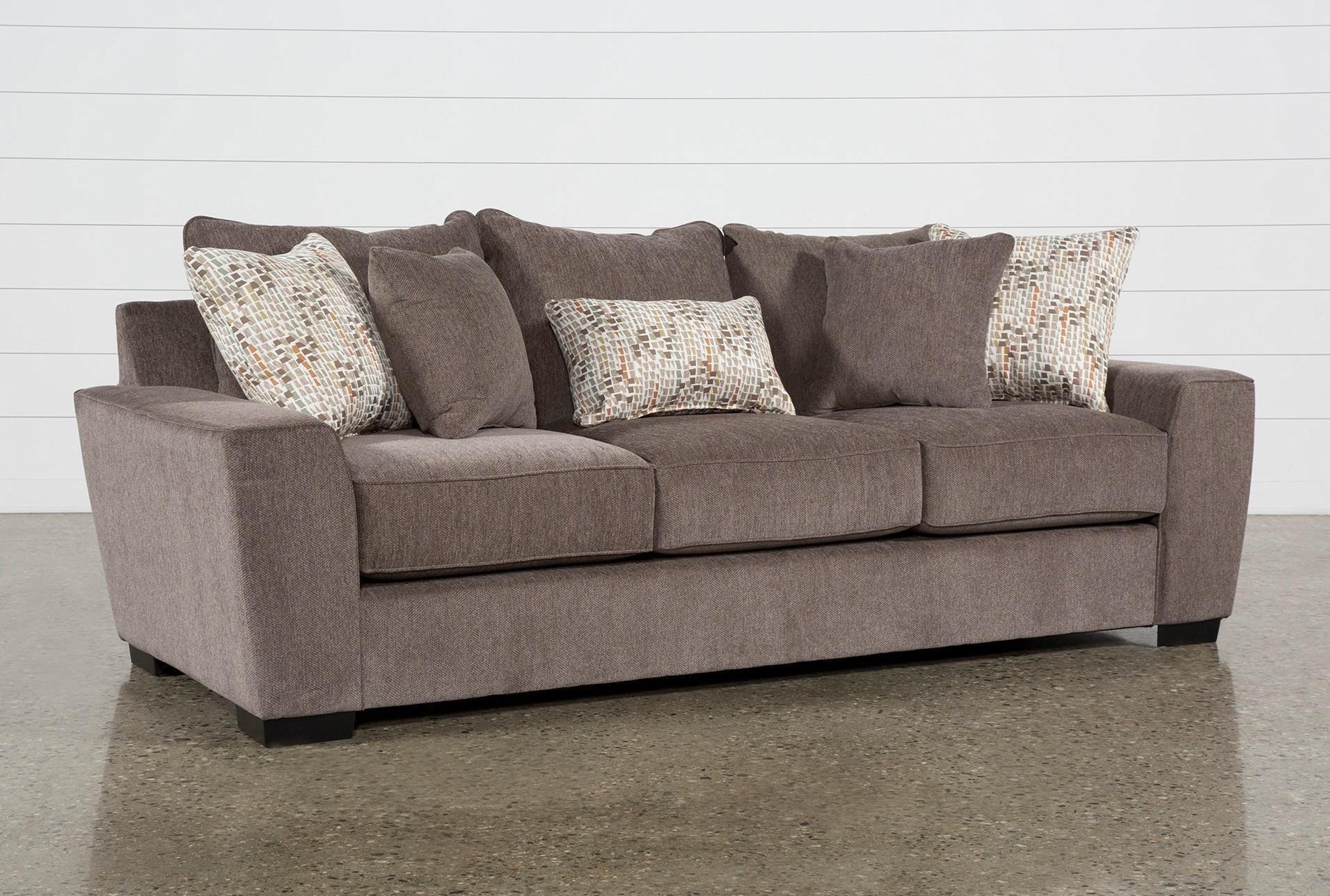 Parker Ii Sofa Fabric Sofa Buy Leather Sofa Sofa