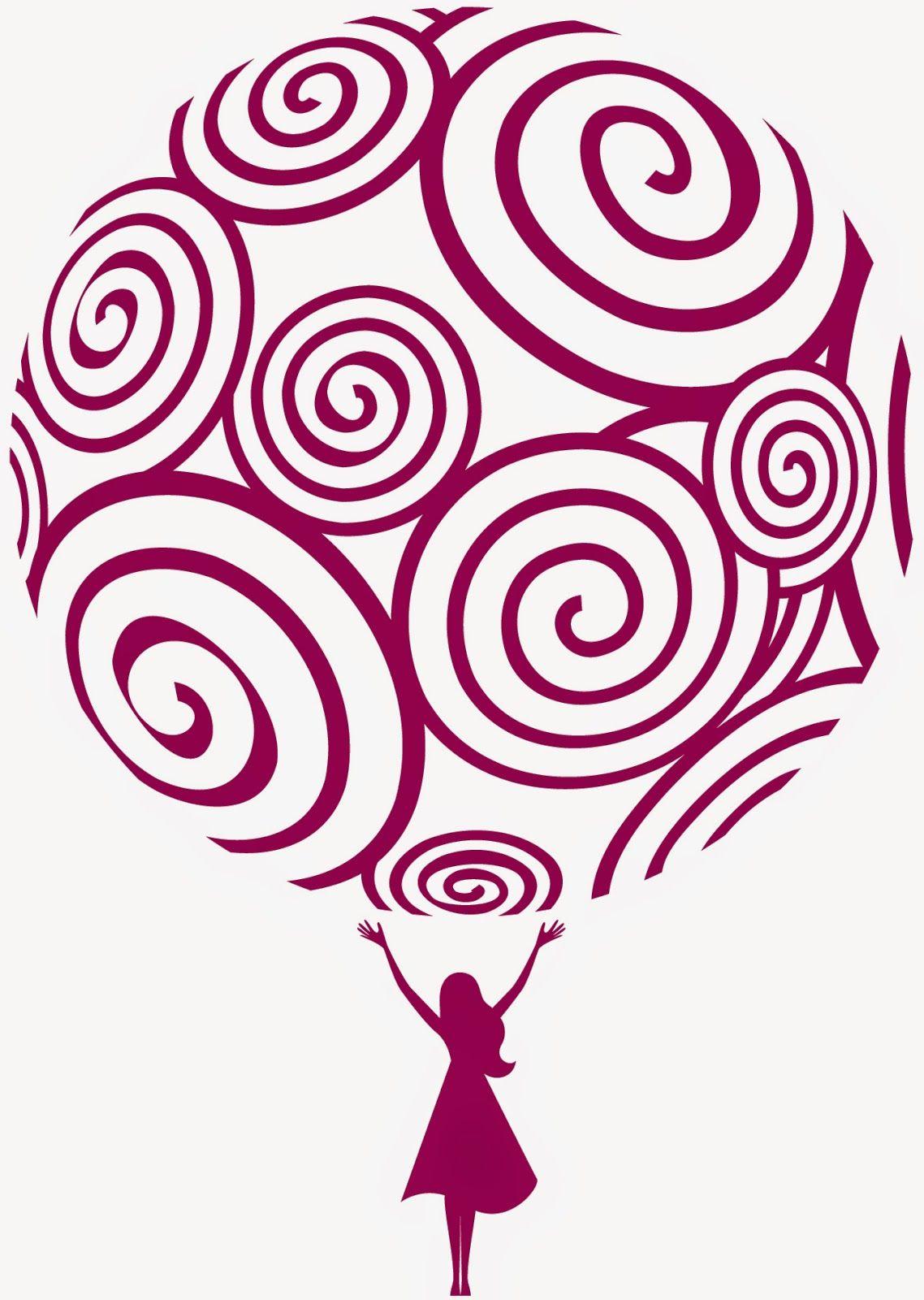 CONVERSAÇÃO - comunicação e educação previdenciária: SEI QUE VOCÊ FEZ OS SEUS CASTELOS!