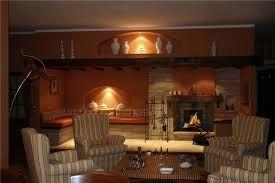 Case In Pietra E Legno Interni : Risultati immagini per case in pietra e legno interni dream