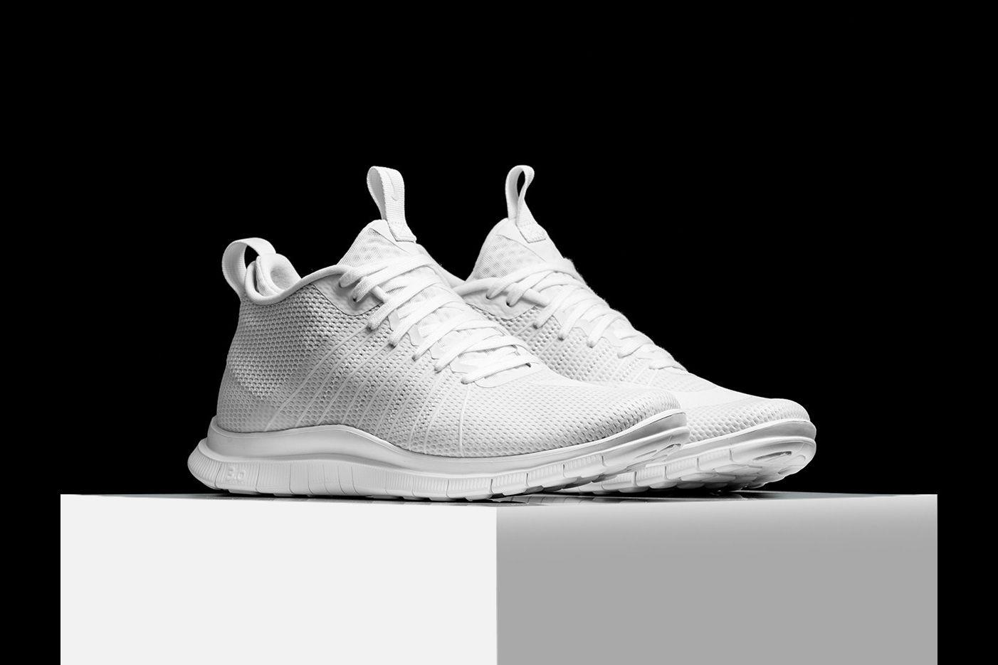 the best attitude e5e79 87252 ... Footwear ...