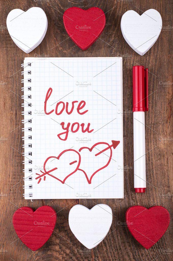Valentines Day Background Concept Valentines Day Background Wedding Card Templates Valentines