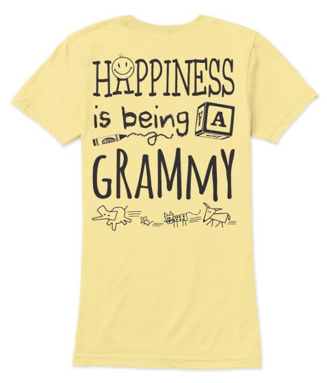 https://teespring.com/happy-being-grammy?utm_campaign=Teespring_Retargeting