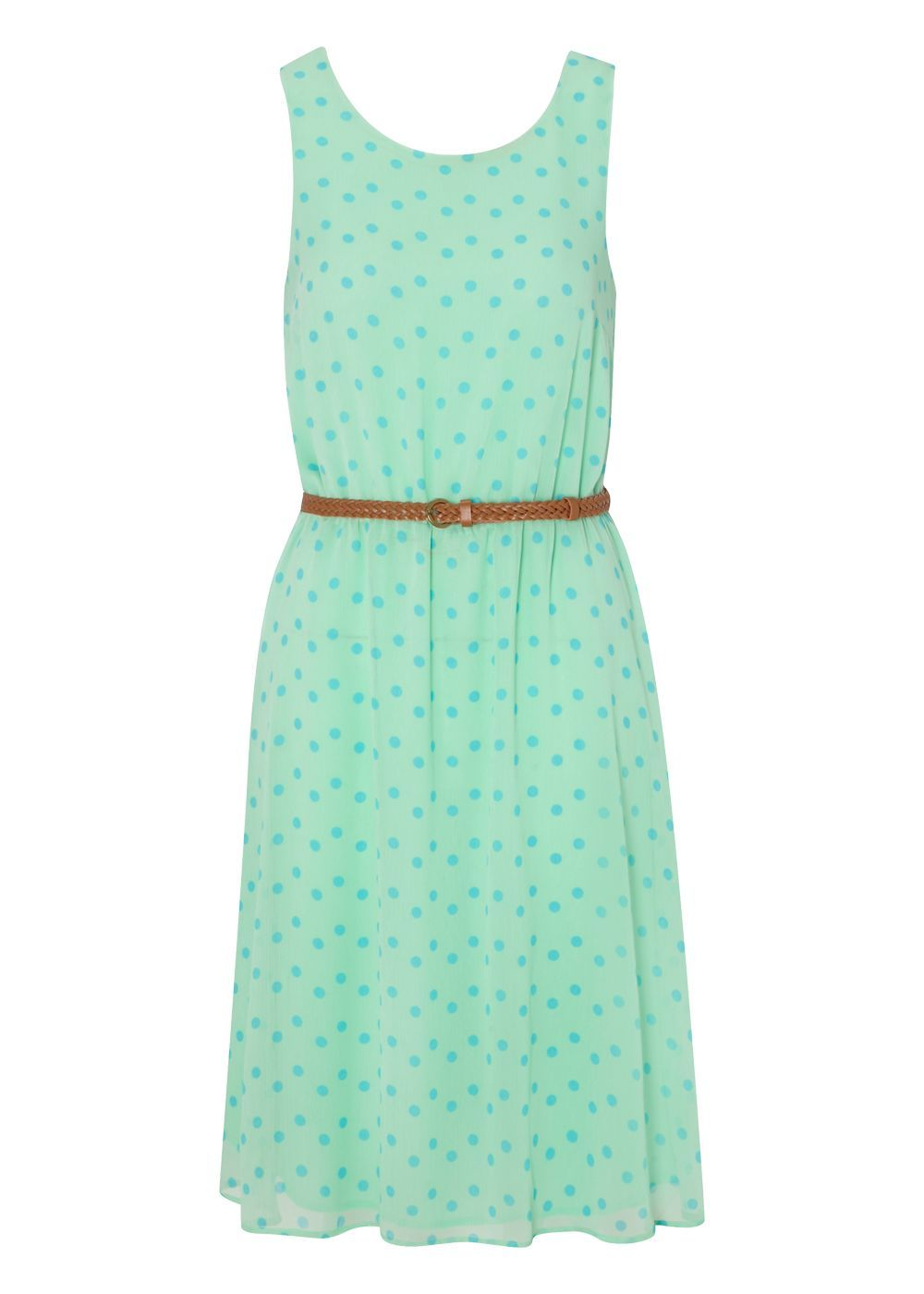 Contemporary Party Dresses At Matalan Images - All Wedding Dresses ...