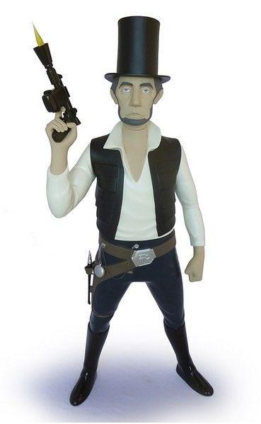Star Wars 7: le casting se précise pour le rôle principal de l'apprenti jedi