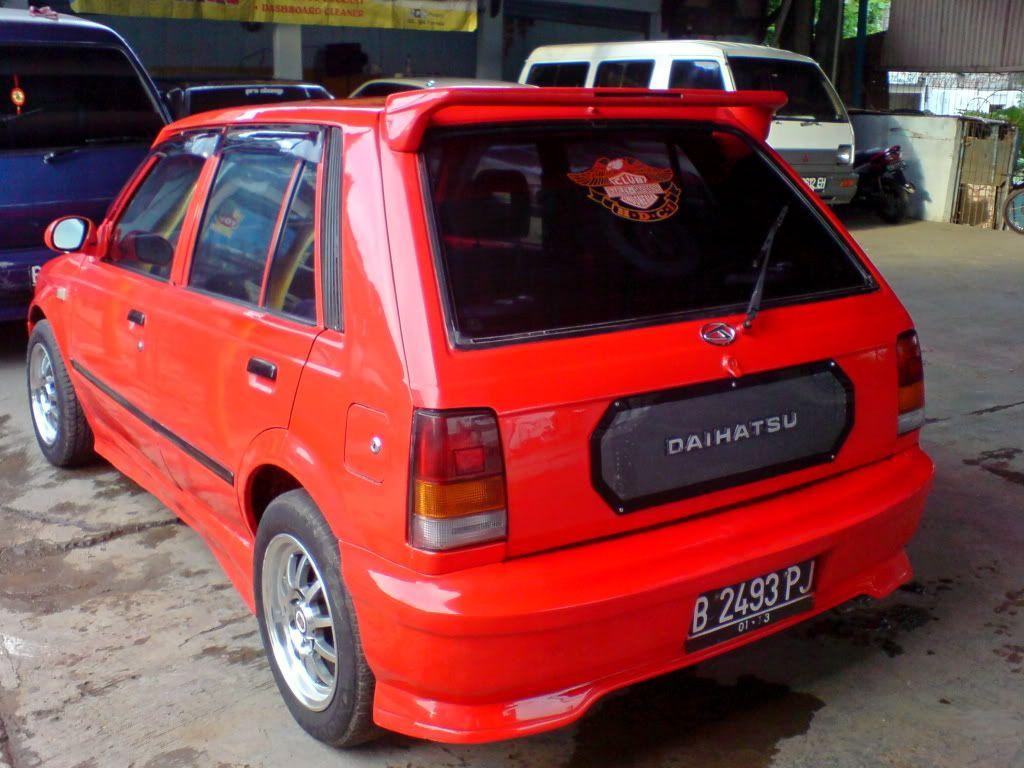 Daihatsu charade turbo daihatsu pinterest daihatsu daihatsu charade giro 10 cs vanachro Choice Image