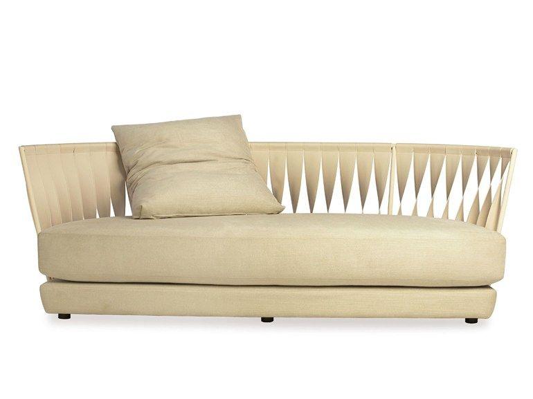 Couches Sofa Design