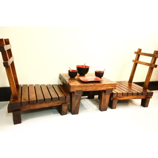 Buy Modern Kitchen And Dining Room Furniture Online In India Sets Japanese Table Cabinets Crockery Chinese