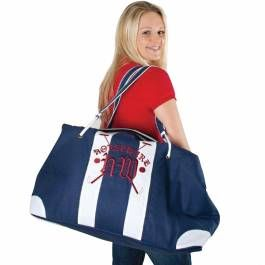 Nanette Large Travel Bag. Great as a leisure bag or for storing your riding  kit. Just £32.99 b17ba8f6bf