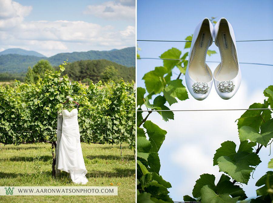Weingärten Saahs / beim Garten / Schwaighofer