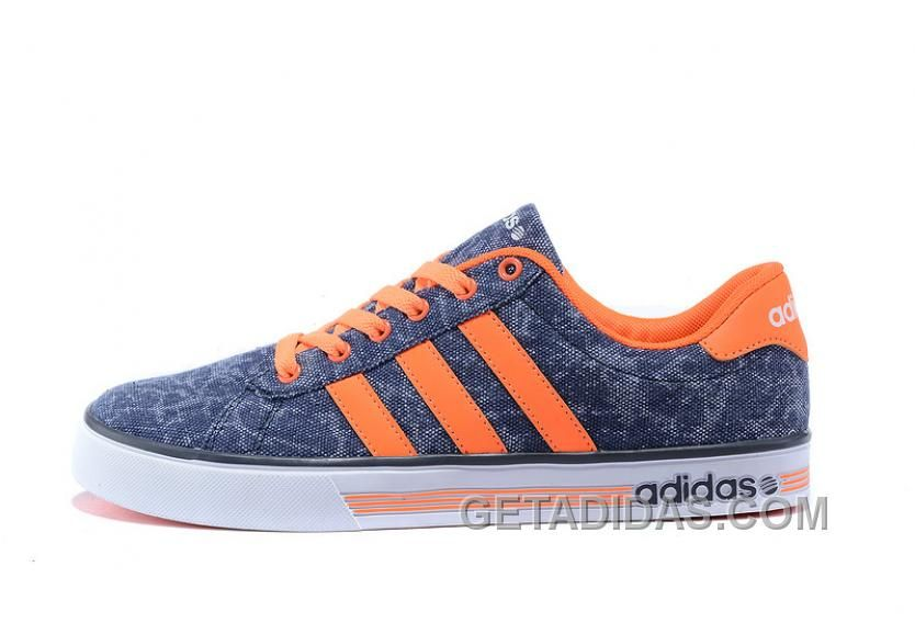 canvas shoes for men adidas