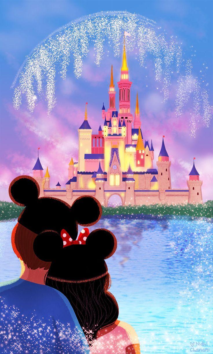 Walt Disney World Apparel Merchandise Shopdisney Disney Background Disney Wallpaper Disney Artwork