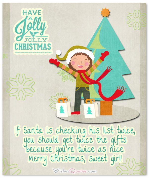 Christmas Messages for Kids Christmas blessings, Christmas - christmas greetings sample