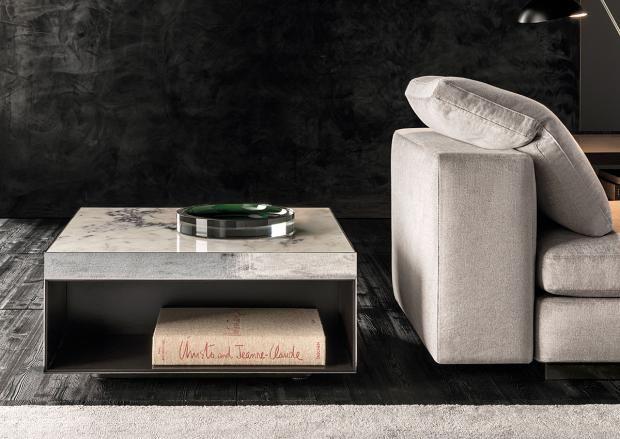 Italienisches Design U2013 Möbel Und Designer Aus Italien