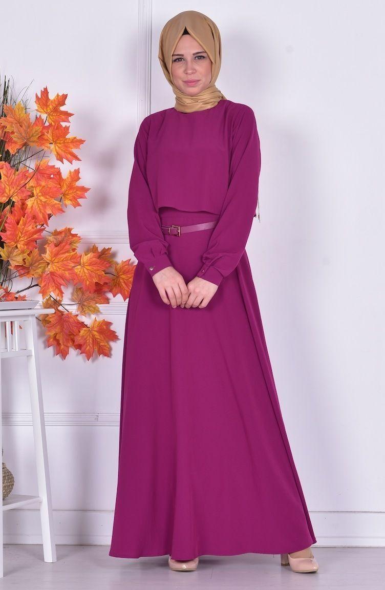 Fantástico Vestidos De Rubor Para Damas Fotos - Vestido de Novia ...