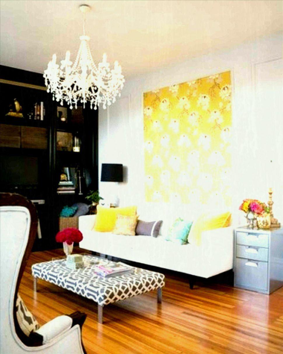 6 Amazing Living Room Wall Decor Ideas Houseminds Diy Living Room Decor Modern Room Decor Wall Decor Living Room