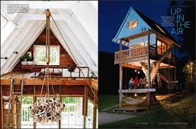 elkhorn wisconsin camp wandawega treehouse OMG  LOVE THIS!!! $200 a night/2 night minimum...located 90min from chicago! puzzles and antique pool table, library... many other cabins to chose from