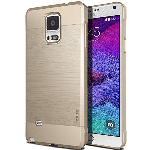 What are some good models of the Samsung Galaxy Note?