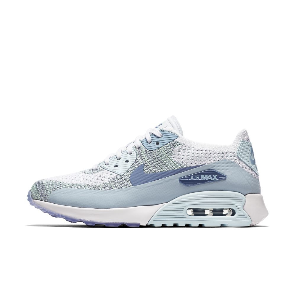 nike air max flyknit womens cheap dress shoes