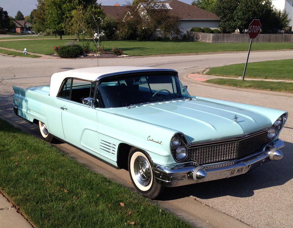 1958 Lincoln 10660117_653323998108932_83986653373235493_n.jpg (960×747)