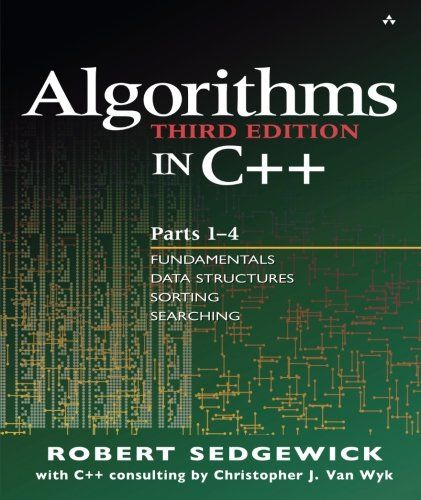 computer fundamentals 3rd edition pdf