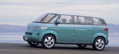 Falatório Automotivo: Novembro 2010