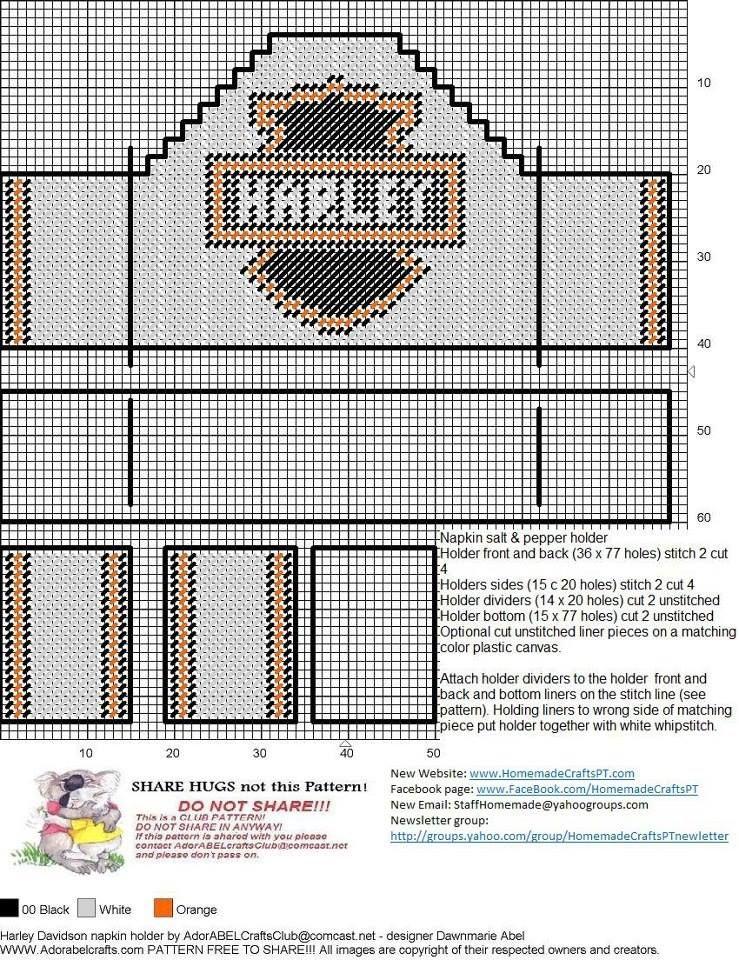 Harley Davidson Paper Plates & 1977 Harley Davidson 250 MX ...