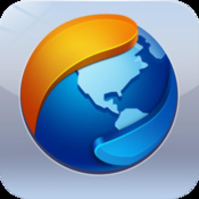 Great Safari Alternatives for Web Browsing on the iPad