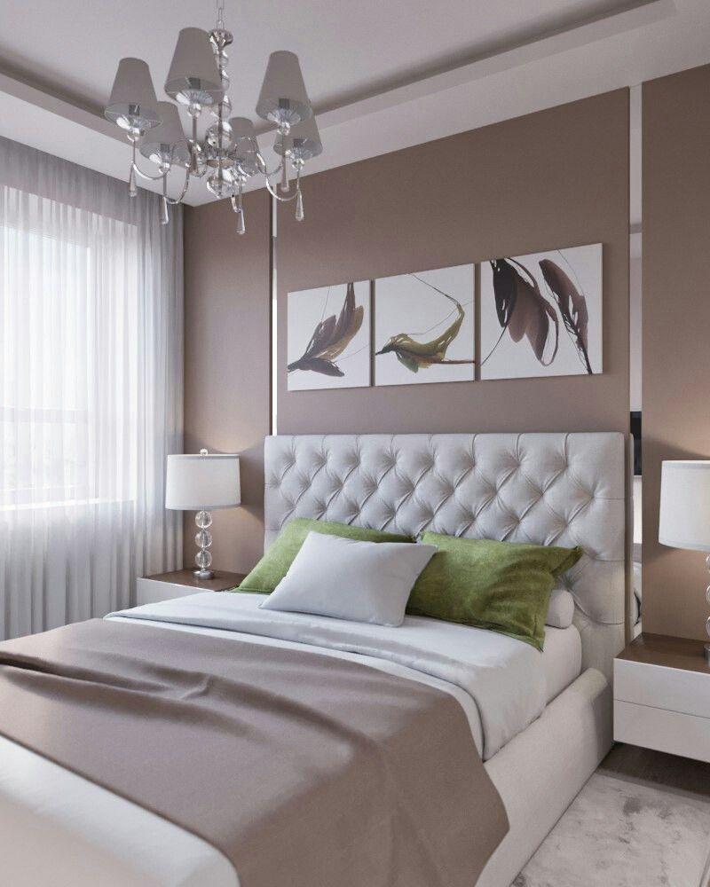 Pin di Caroline Buchanan su Bedroom Design   Pinterest   Camere da ...