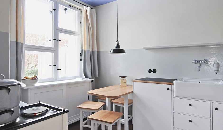 Was Ist Ein Bauhaus tautes heim 1930s house international style and bauhaus