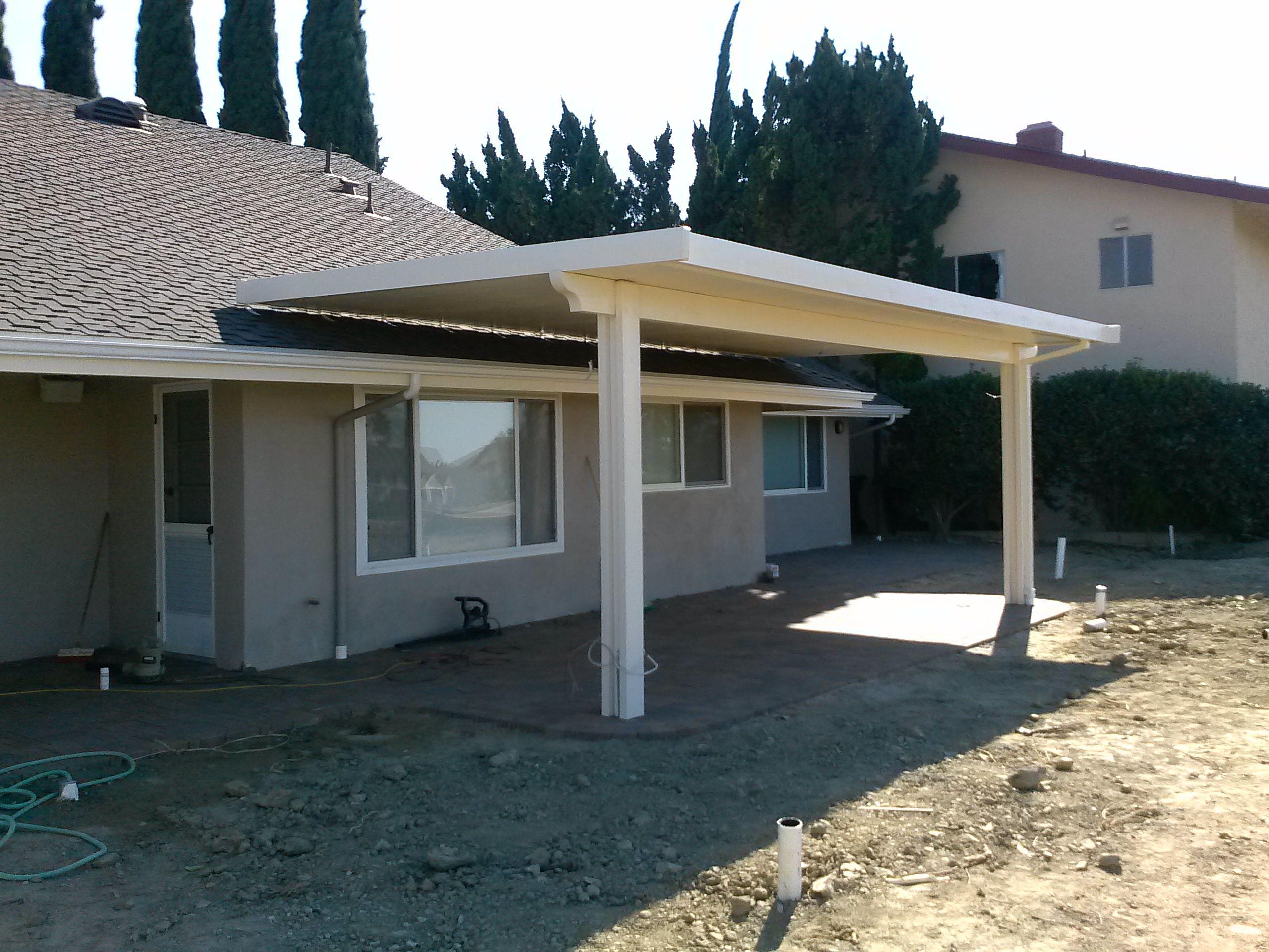 150 peroglas ideas backyard patio