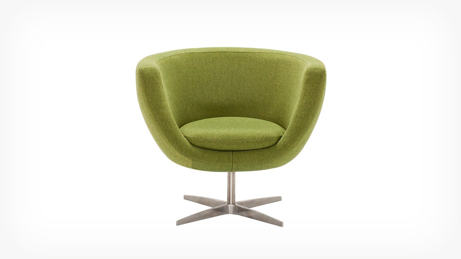 Fabulous Eq3 Swivel Tub Chair Fabric From 699 Less 15 I Have Creativecarmelina Interior Chair Design Creativecarmelinacom