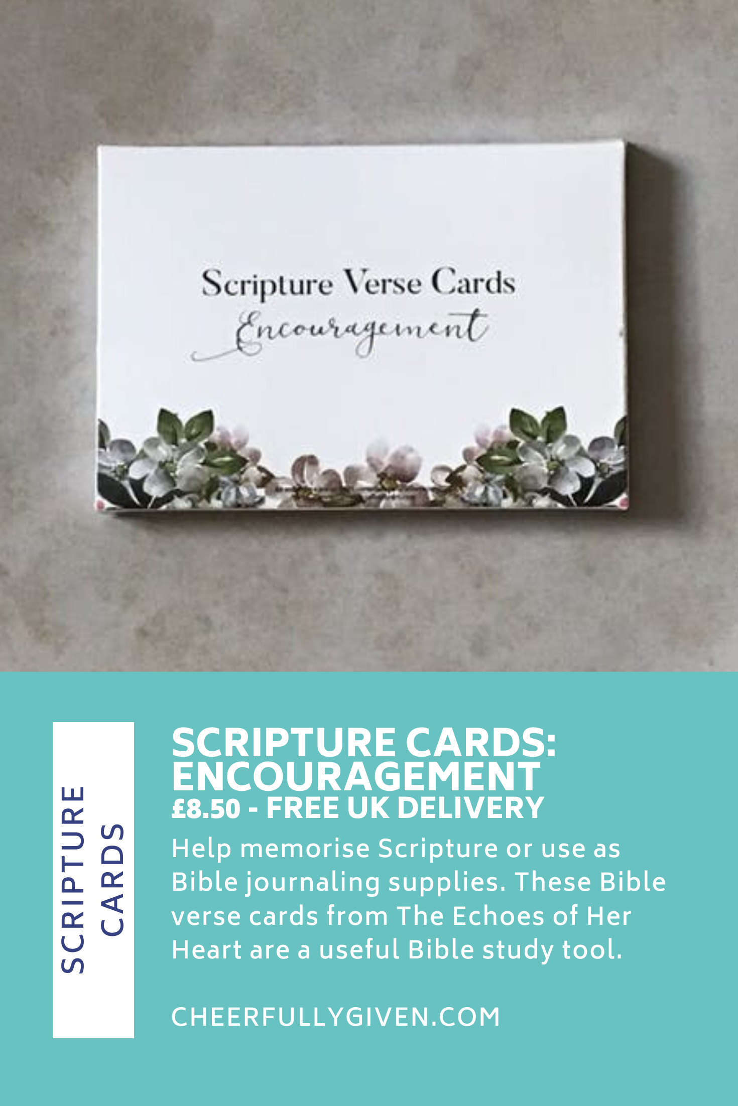Pin on Bible Journaling Ideas and Supplies