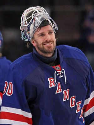 The Hottest Guys Of The Nhl Hot Hockey Players Hockey Players Henrik Lundqvist