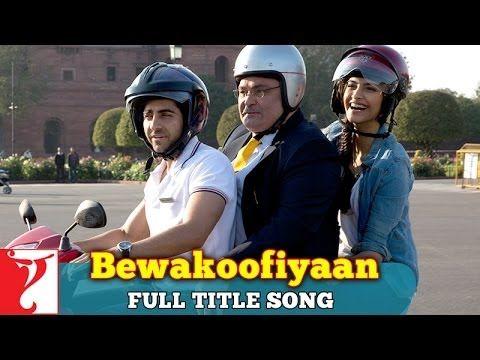 bewakoofiyaan full movie free  3gp movie