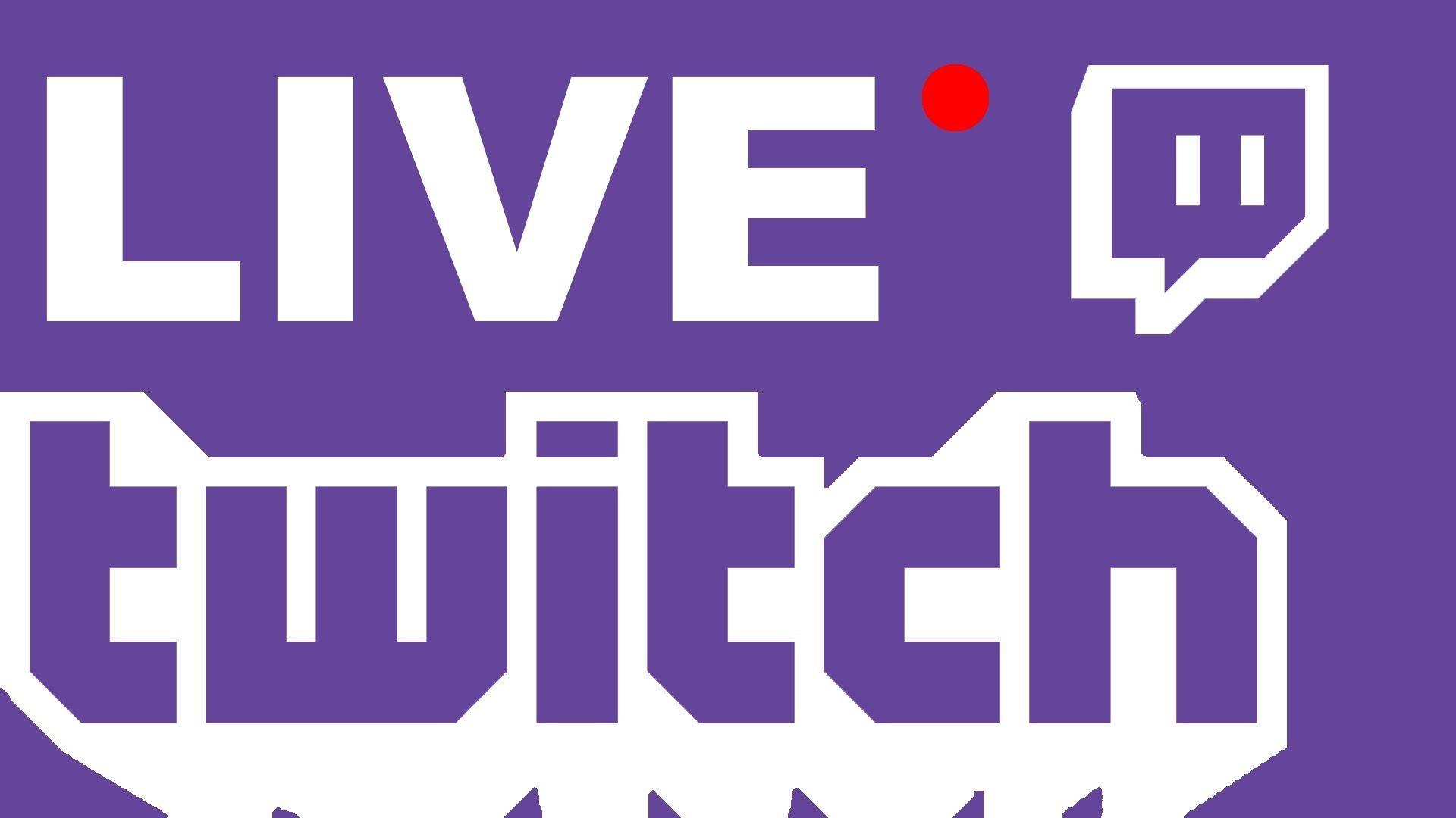 Jayc Twitch