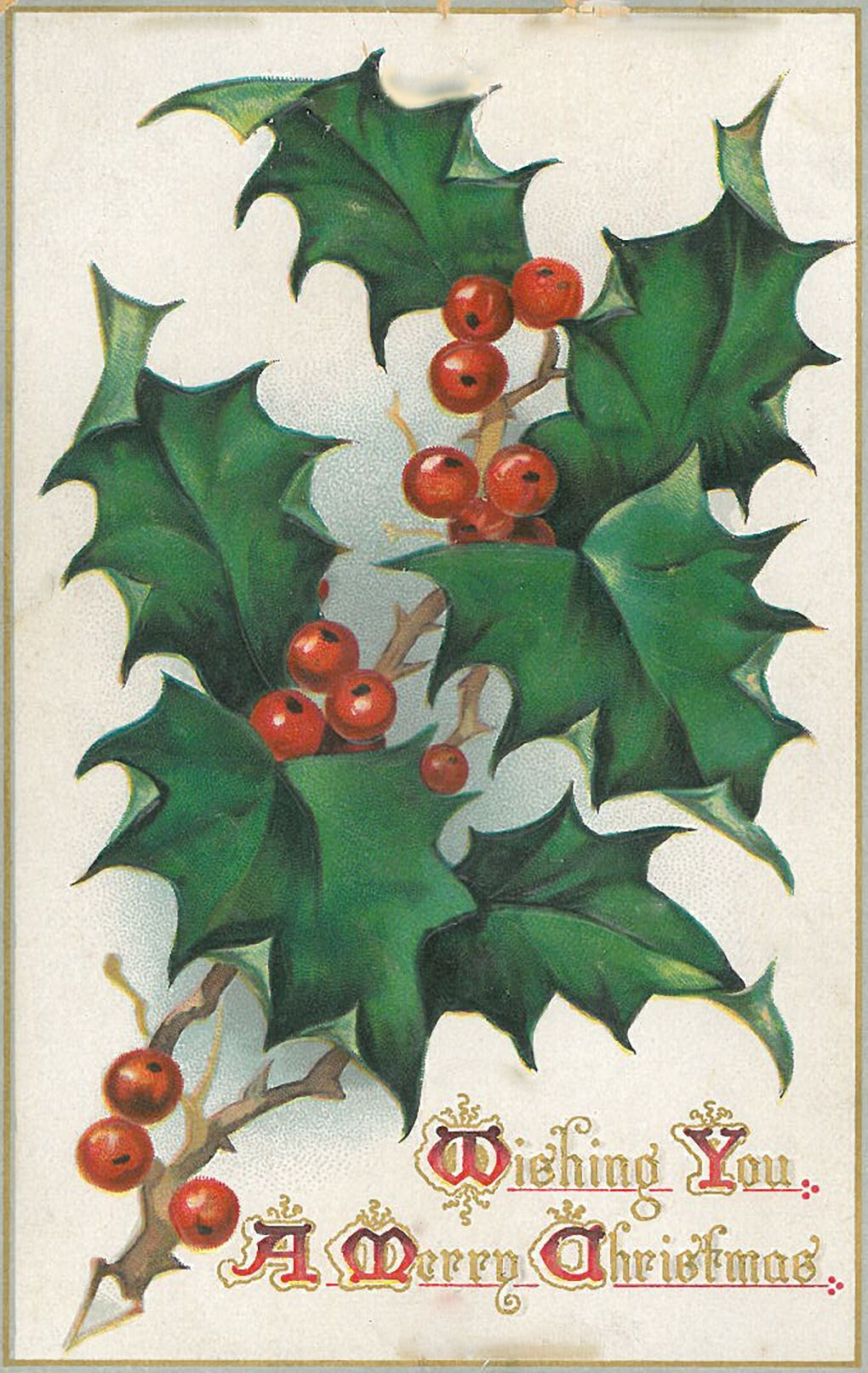 Vintage christmas cards american greetings archives pinterest vintage christmas cards american greetings archives m4hsunfo