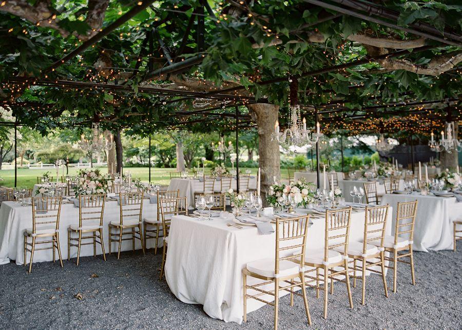 Tavolo Reception ~ Best outdoor reception images
