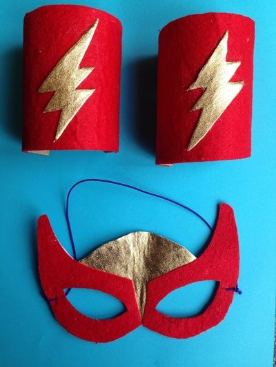 Superhero Mask Super Hero Costumes Superhero Costumes Kids Homemade Superhero Costumes