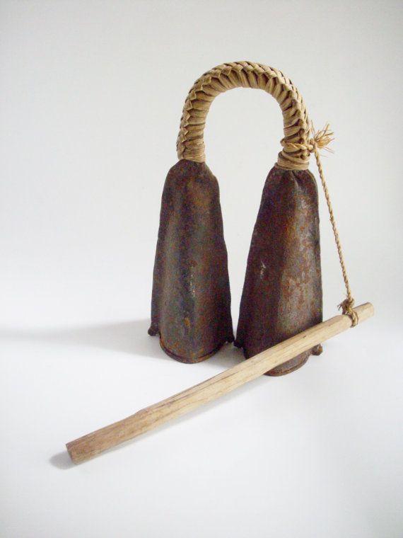 Gretsch tambour datant