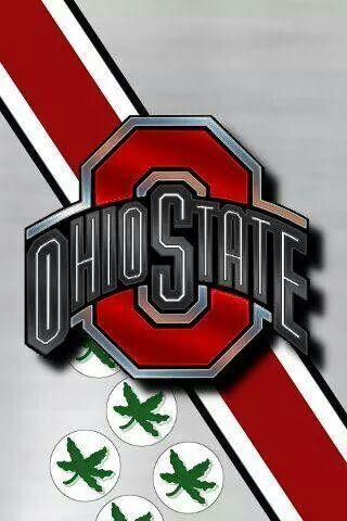 Ohio State Buckeyes Ohio State Wallpaper Ohio State Football