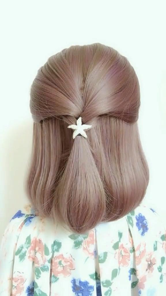 Stylishair Hairstylelove Hairstylestu Hairstylelove - Hair Beauty