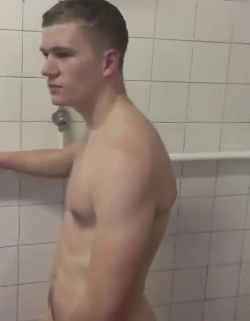 nude sexy prajakta mali