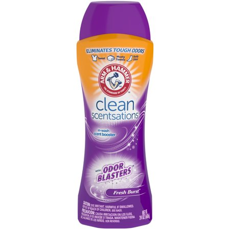Household Essentials In 2020 Cleaning Arm Hammer Products