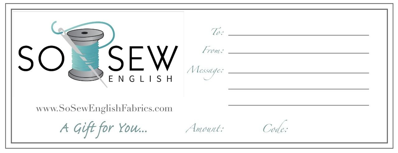 Free printable gift certificate template downloadable
