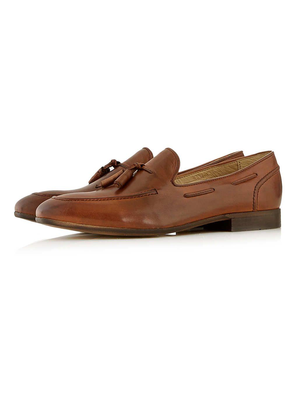 2016 Hot Sale Dune Rink Plain Almond Toe Derby Shoes Men Black FMMAA69