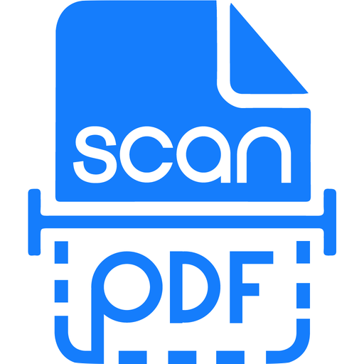 Scan My Document PDF Scanner ↘️ free Walking exercise