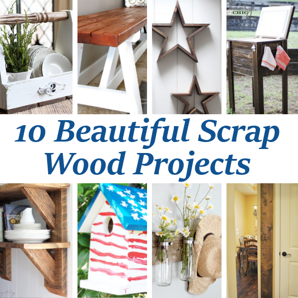 a blog about crafts organizing recipes free printables on inventive ideas to utilize reclaimed wood pallet projects all you must to know id=74660