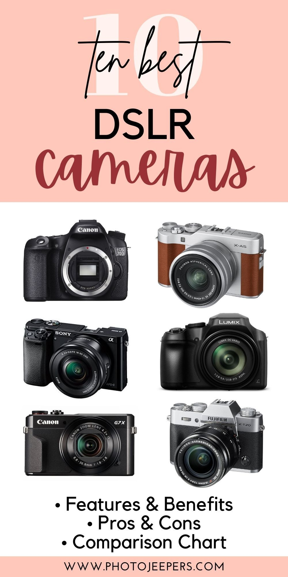 16++ Best camera for jewelry photography 2020 information