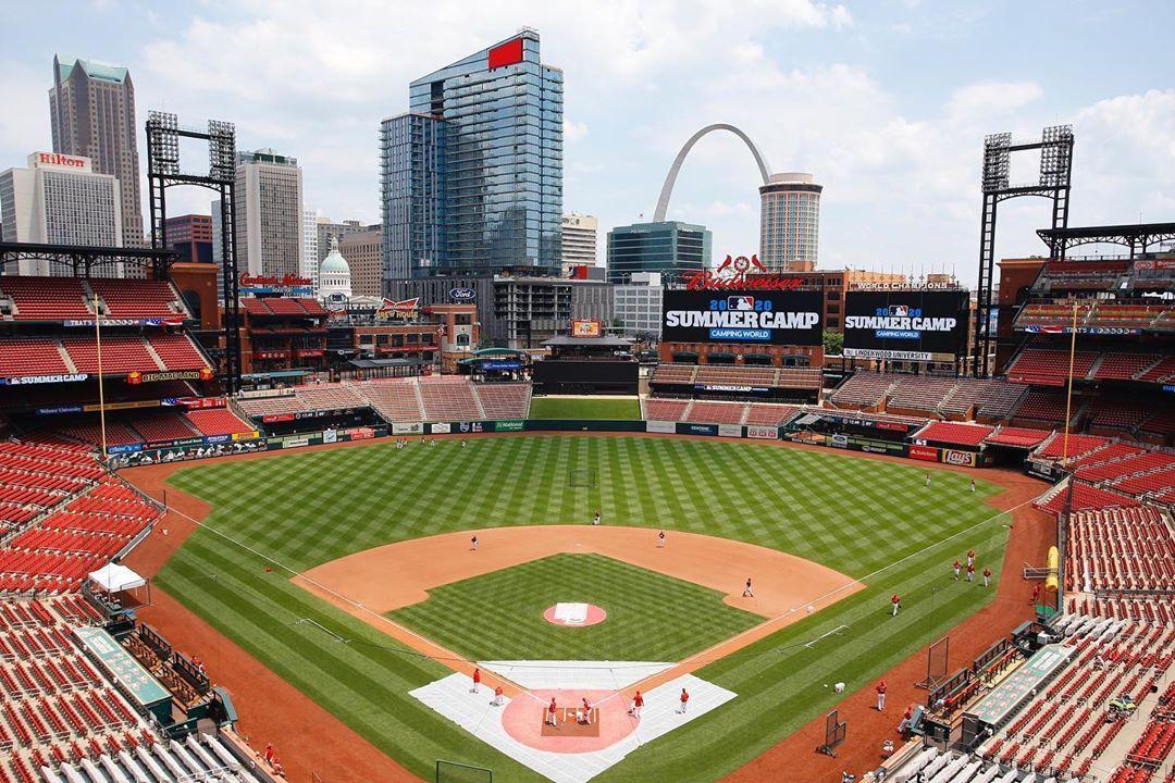 Pin On Mlb St Louis Cardinals